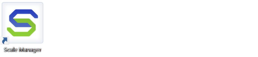 托利多条码秤 传称设置-银豹博客