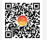 银豹CRM直播(推流模式)-银豹博客